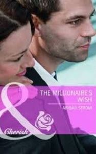 Picture of The Millionaire's Wish