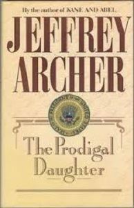 Picture of The Prodigal Daughter