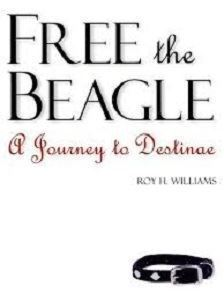 Picture of Free the Beagle - A Journey to Destinae