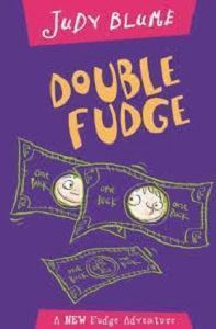 Picture of Double Fudge