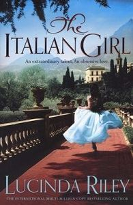 Picture of The Italian Girl