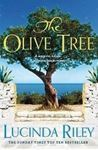 Picture of The Olive Tree