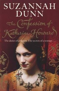 Picture of The Confession of Katherine Howard