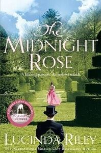 Picture of The Midnight Rose