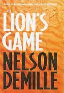 Picture of The Lion's Game