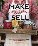 Picture of Make, Give, Sell