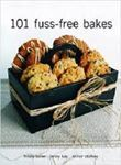 Picture of 101 Fuss-Free Bakes