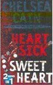 Picture of Heart Sick & Sweet Heart