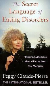 Picture of The Secret Language of Eating Disorders
