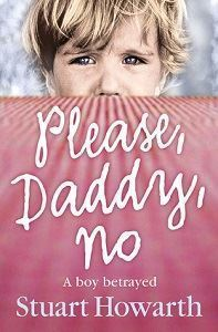 Picture of Please, Daddy, no