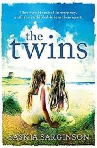 Picture of The Twins