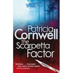 Picture of The Scarpetta Factor