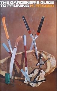 Picture of The Gardener's Guide to Pruning