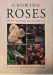 Picture of Growing Roses