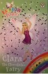 Picture of Rainbow Magic - Clara the Chocolate Fairy
