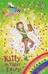 Picture of Rainbow Magic - Kitty the Tiger Fairy