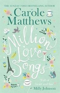 Picture of Million Love Songs