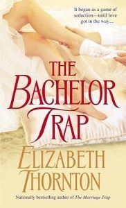 Picture of The Bachelor Trap