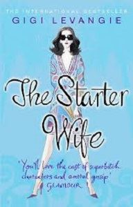 Picture of The Starter Wife