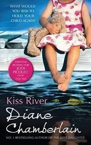 Picture of Kiss River