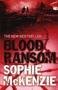 Picture of Blood Ransom