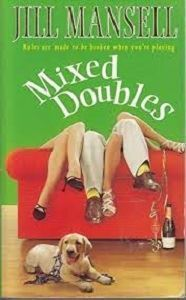Picture of Mixed Doubles