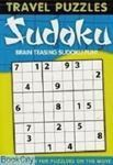 Picture of Travel Puzzles-Sudoku