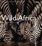 Picture of Wild Africa