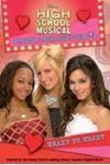 Picture of High School Musical - Heart to Heart