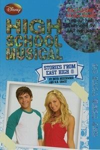 Picture of High School Musical - Get Your Vote On
