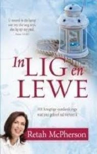 Picture of In Lig en Lewe