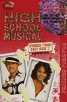 Picture of High School Musical - Friends Forever