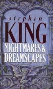 Picture of Nightmares and Dreamscapes
