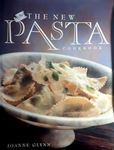 Picture of The New Pasta Cookbook