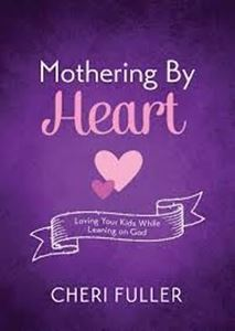 Picture of Mothering by Heart