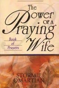 Picture of The Power of a Praying Wife
