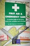 Picture of First Aid & Emergency Care