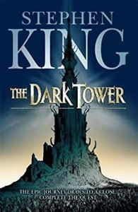 Picture of The Dark Tower