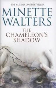 Picture of The Chameleon's Shadow