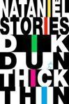 Picture of Dik Dun Think Thin Stories