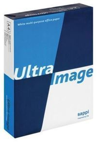 Picture of Ultra Image Office Paper