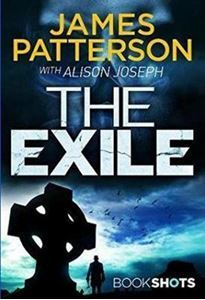Picture of The Exile