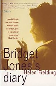 Picture of Bridget Jones's Diary