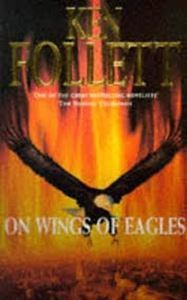 Picture of On Wings of Eagles