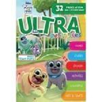 Picture of Puppy Dog Pals-Ultra Activities