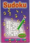 Picture of Sudoku - Book 4