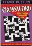 Picture of Travel Puzzles-Crossword