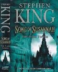 Picture of The Dark Tower-Song of Susannah