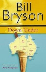 Picture of Down Under