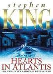 Picture of Hearts in Atlantis